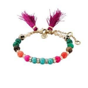 Chloe + Isabel Bazaar Bracelet